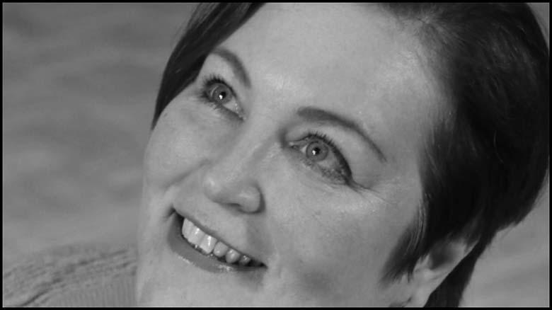 Hüvasti Jane! Täna lahkus meie seast abistatud enesetapu valinud Jane Paberit.