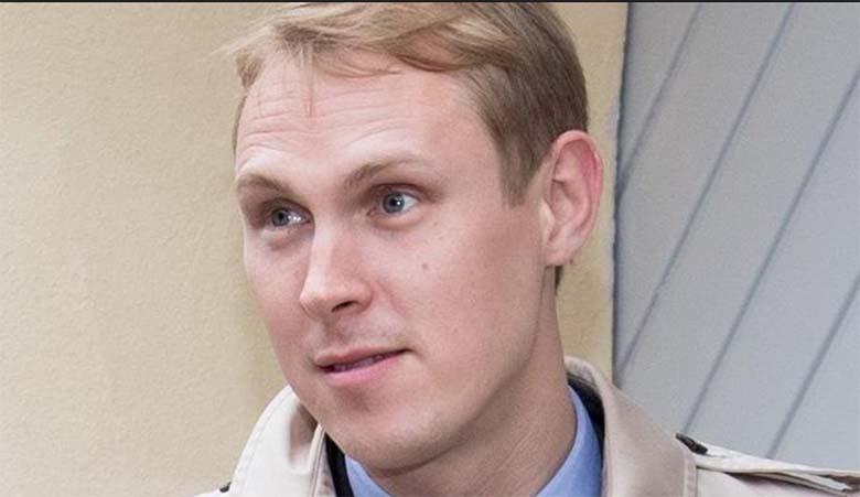 KARMA KIIRE kättemaks - Loe, mis Provokaator Raimond Kaljulaidiga tehakse...