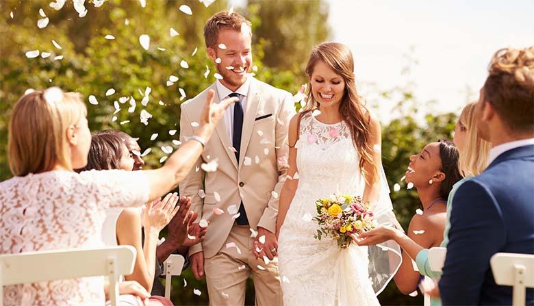 3 TÄHEMÄRKI, kes sobivad kõige paremini abikaasadeks