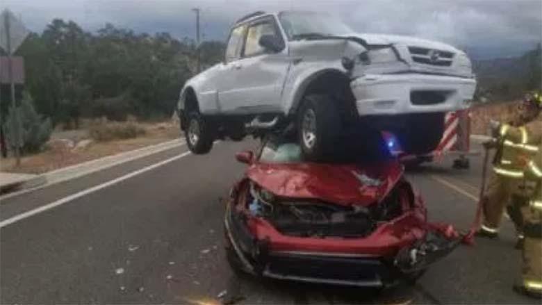 FOTOD | LAUPKOKKUPÕRGE: Tallinna–Tartu maanteel avariisse sattunud autodest tuli juhid välja lõigata