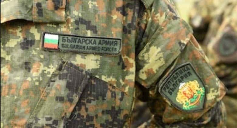 Bulgaaria saadab 3000 sõdurit pagulastele vastu - taas üks