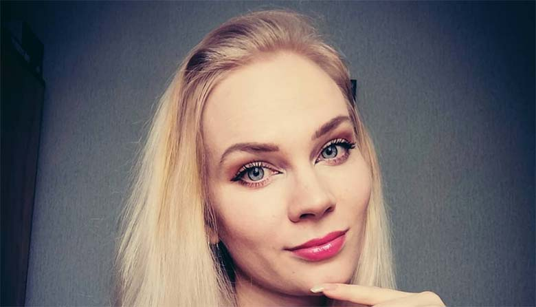 FOTO: Prooviabielu Helen lisas endast taas poolpalja foto – seekord koos mõtlemapaneva kommentaariga…