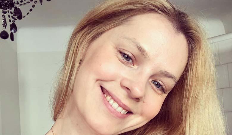 FOTO:Katrin Lust lõpetas Kuuuurija hooaja ja põrutas kaugele reisile – Bikiinid ja õnnelik Katrin