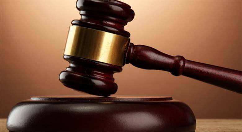 RIIK karistab ahneid kohtutäitureid - loe, kui palju peavad kohtutäiturid sulle raha kontole jätma