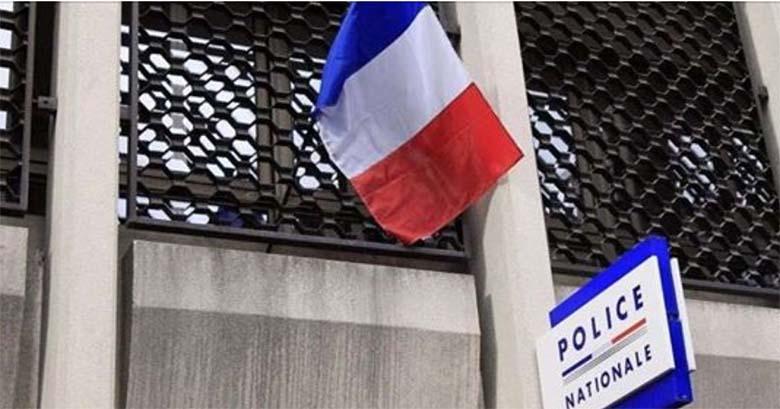 MISASJA - Prantsusmaal varjupaika taotlenud alla 16-aastane pagulaslaps osutus 47-aastaseks täismeheks