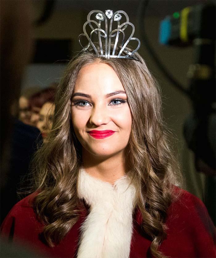FOTO: Vaata, milline kaunitar võitis Miss Raplamaa 2019 tiitli