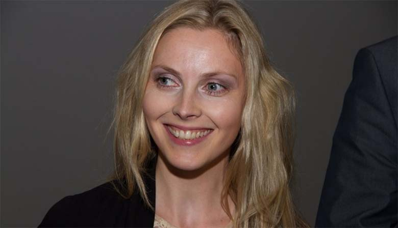 FOTO: Palju õnne – Karin Raskil sündis beebipoiss