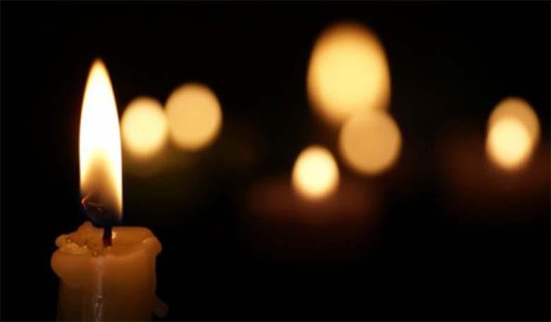 Täna lahkus meie seast õnnetusjuhtumi tagajärjel armastatud näitleja, muusik ja kultuuriajakirjanik Jüri Aarma