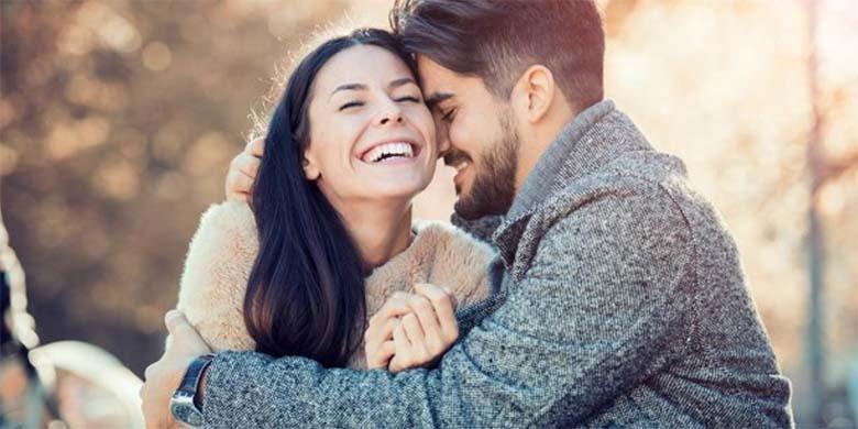 HOROSKOOP:  3 TÄHTKUJU, kes leiavad veel sellel suvel suure armastuse