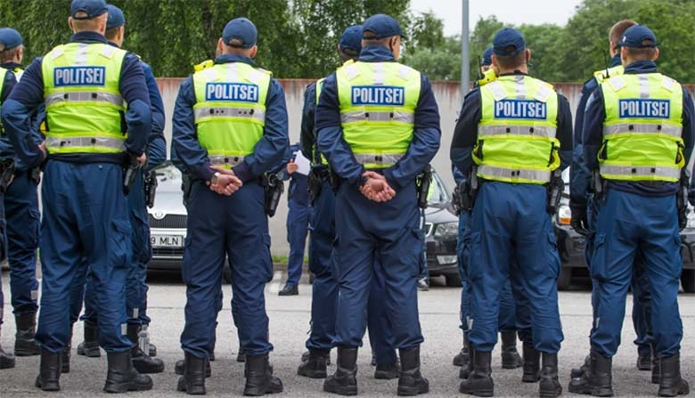 Naiste tugikeskused: süüdlased selgitagu välja politsei, prokuratuur ja kohus, mitte meedia