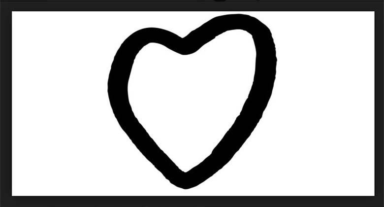 HARRI KINGO: R.I.P. – Lausun need sõnad siinkohal Kõigi Eestile, kelle märgiks oli tühi süda…