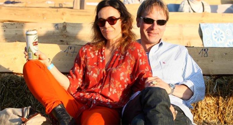 Ekrelasi kividega loopimises süüdistanud Eerik-Niiles Krossi abikaasa sai süüdistuse...