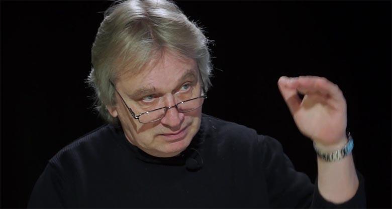 Harri Kingo: Kardan vaadata, kuidas Kaja Kallas Mart Helmega füüsiliseks läheb…