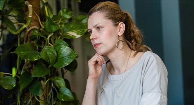 Katrin Lust on suures hädas – lugege ja mõelge järele