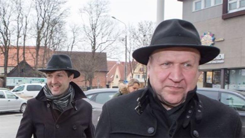 LOE, MIDA Helmed soovitavad Eestil teha