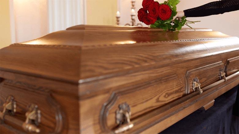LOE, kuidas muutub 1. juulist surnu lähedaste asjaajamine