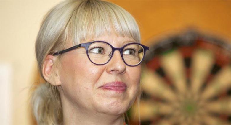 PÄRISELT? Soome uus transseadus: inimese sugu peaks olema see, mis ta ise enda kohta kirja paneb