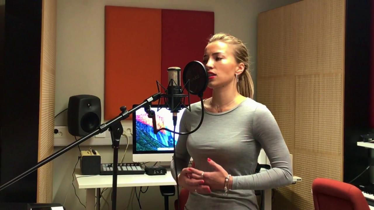 VIDEO: SUPER - Vaata, kui hästi laulab see neiu Nightwishi lugu Sleeping sun