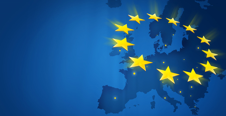 GALLUP: Kas toetate Eesti kuulumist Euroopa Liitu