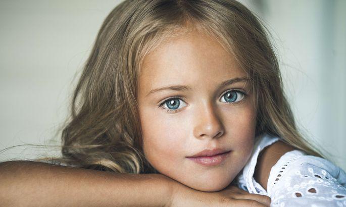 FOTO: OPAA – selline näeb välja maailma kõige ilusamaks tüdrukuks ristitud Kristina Pimenova nüüd