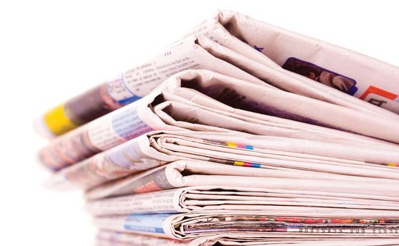 Rahvaalgatus kutsub nädalavahetusel valelikku meediat boikoteerima
