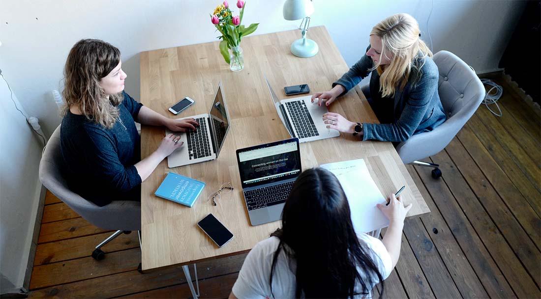 JUBE – UURI, mis haiguseid tekitab istuv töö ja mida teha, et neid probleeme vältida