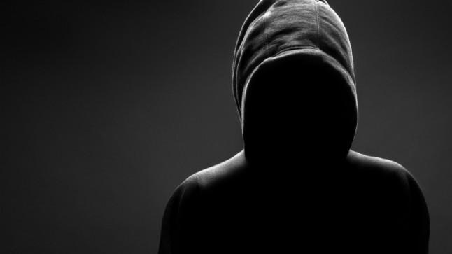 Arva kes - Helsingis peksti jõhkralt soome poisse, kästi lakkuda saapataldu