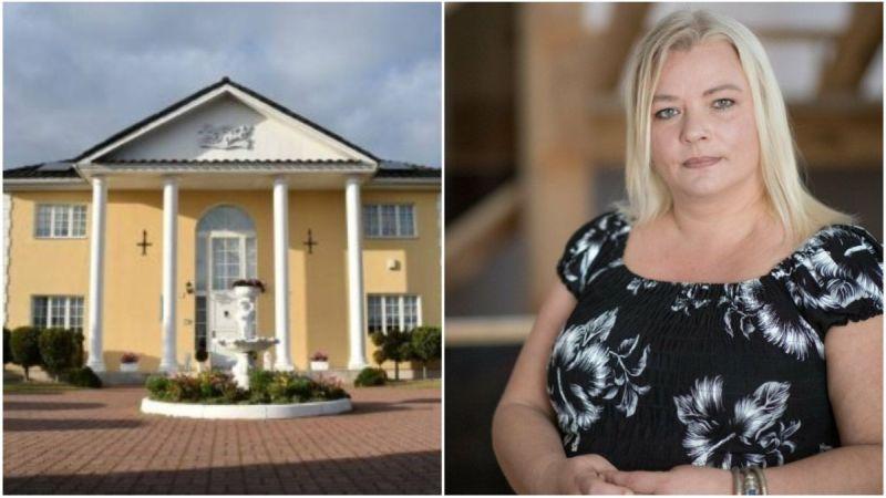 """""""Kodutunde"""" saade keskendub edaspidi ainult rikaste eestlaste kodude remontimisele"""