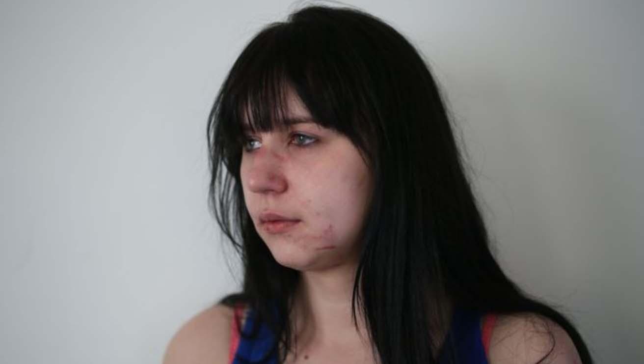 FOTO: TOHOH - Prooviabielu Liisa avaldas oma elu kohta lõpuks kiivalt varjatud saladuse