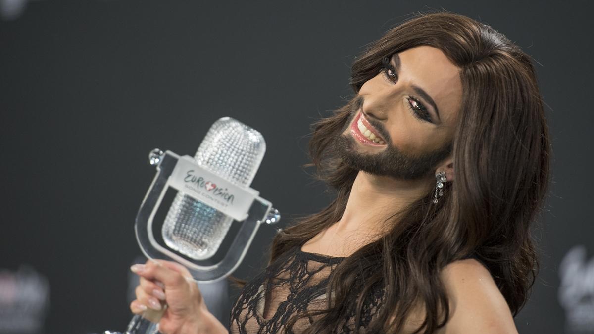 Ungari loobub Eurovisiooni homotrallist