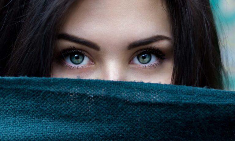 HOROSKOOP: Millisest tähemärgist naisega on kõige parem abielluda – edetabel