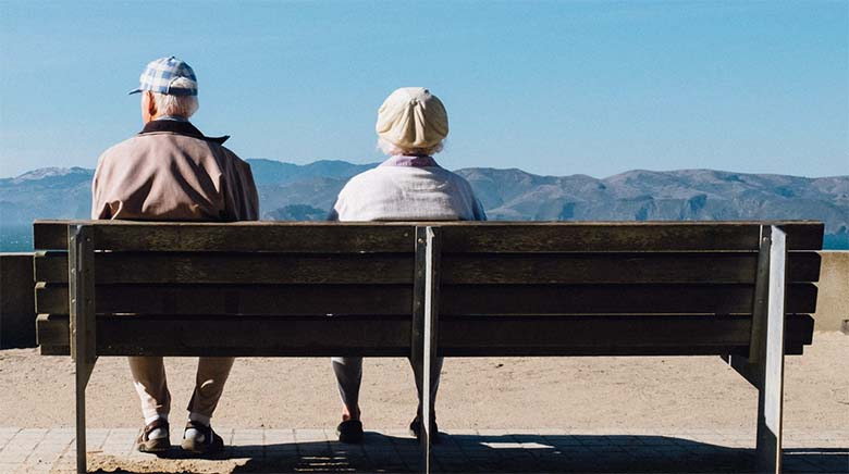 NEED 2 tähtkuju elavad teistest kauem - palju kauem