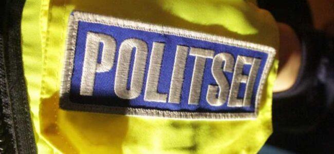 Keskkiriminaalpolitsei pidas kinni Ida-Tallinna keskhaigla (ITK) kaks kirurgi ja juhi Ralf Allikvee