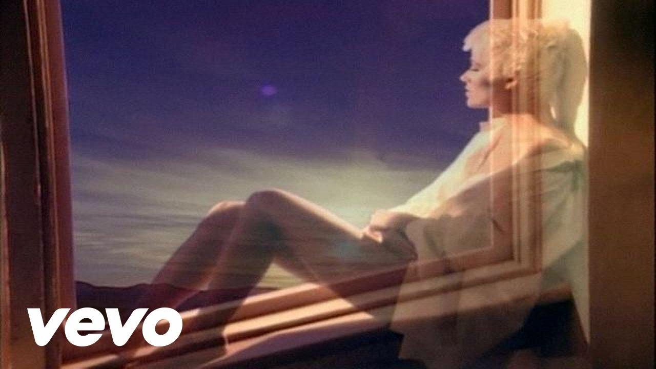 ÜLIKURB uudis - Roxette'i lauljanna Marie Fredriksson  on surnud