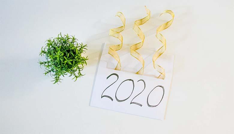 HOROSKOOP: Kõige tähtsamad otsused, mida sa peaksid aastal 2020 vastu võtma