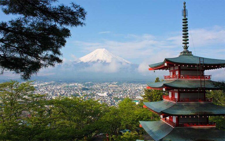 Jaapanis usutakse, et veregrupp määrab inimeste saatuse – loe, mida veregrupp sinu kohta paljastab