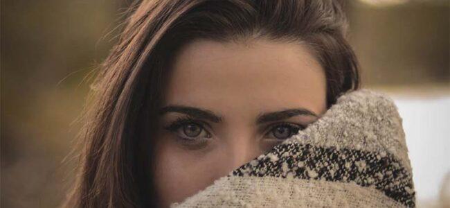 3 TÄHTKUJU, kellega suhet luues tuleb olla valmis, et ta murrab su südame