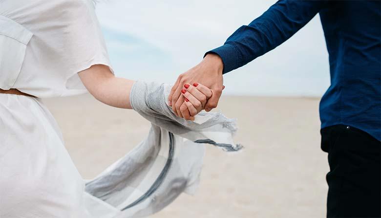 HOROSKOOP: Õhus on armastust – 3 tähtkuju, kes võivad kihluda juba selle aasta sügisel