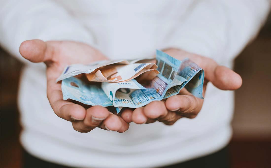 HOROSKOOP: Kuidas sinu tähtkuju rahaasjad kulgevad - kas raha armastab või vihkab sind