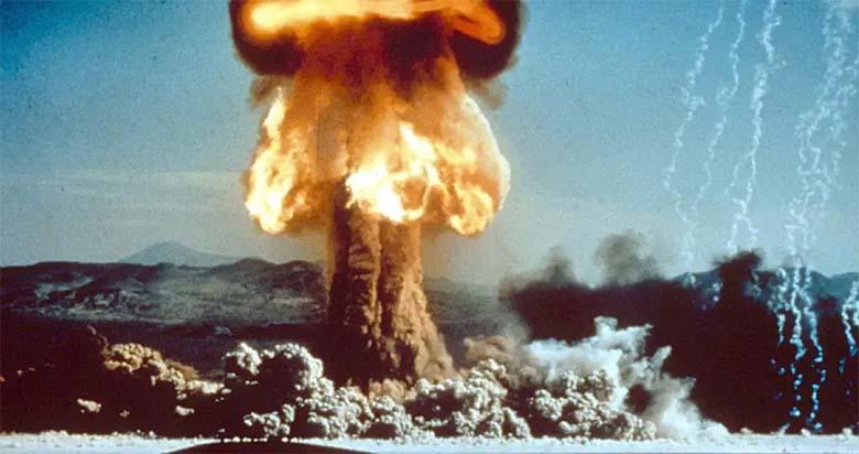 NÜÜD on siis teada, millal algab III maailmasõda