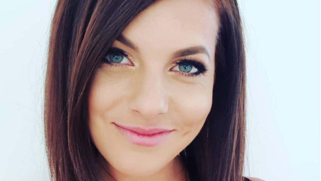 FOTO: VAU – Birgit Sarrap näeb ka ilma meigita tõeliselt kaunis välja