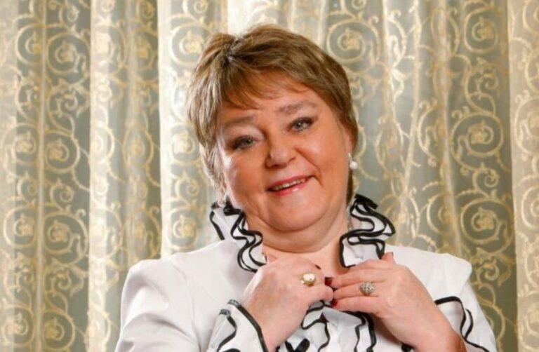 SUUR HOROSKOOP 2020! Edda Paukson ennustab, millistel tähtkujudel tuleb alanud aasta edukas