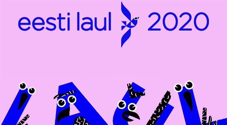 ANNA HÄÄL: Kes peaks sinu arvates võitma 29. veebruaril toimuva Eesti Laul 2020 finaali