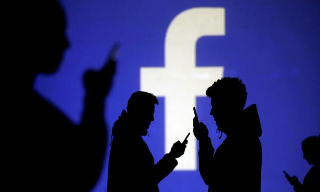 FOTOD: Facebookil on tulemas uus välimus – vaata, milline uus Facebook hakkab välja nägema