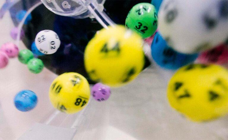 11.01-17.01 Lotohoroskoop: Vaata, kas õnn soosib sind sellel nädalal