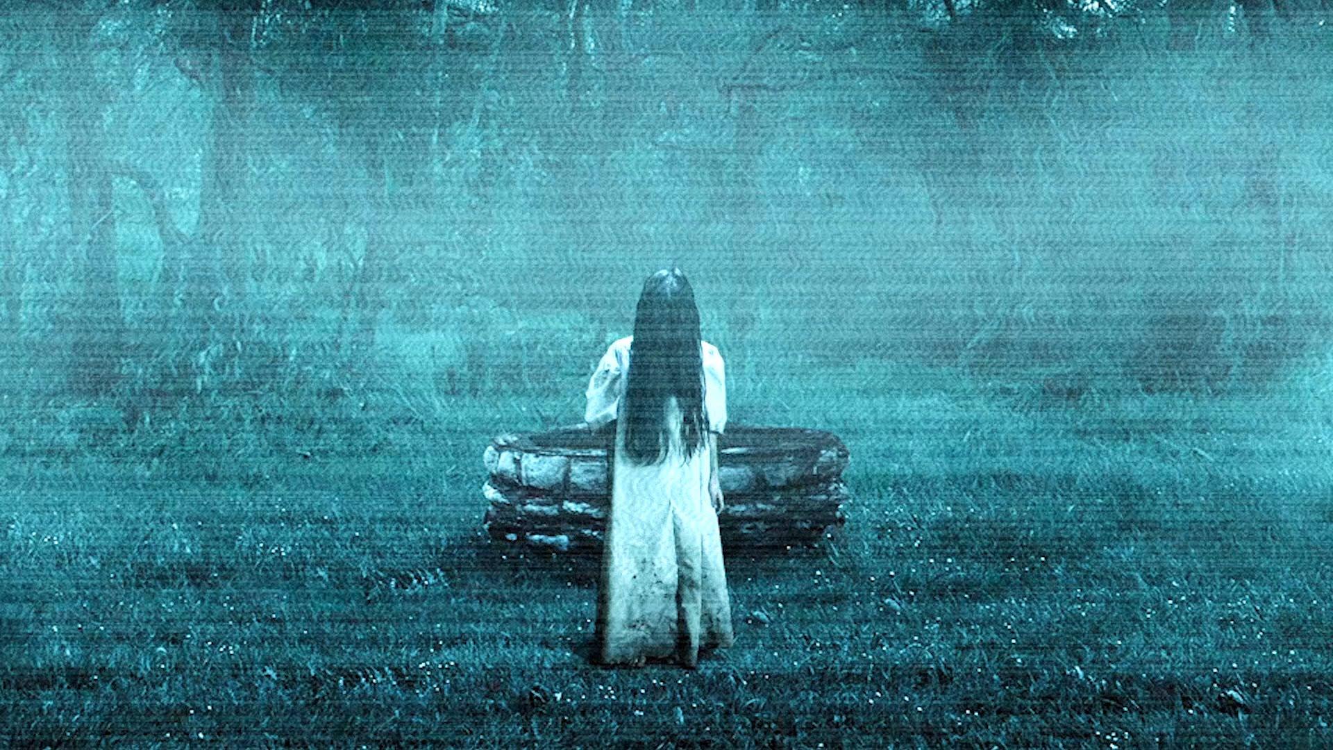 """FOTO: VAATA, milline näeb välja see hirmuäratav tüdruk õudusfilmist """"The Ring"""" tänapäeval…."""