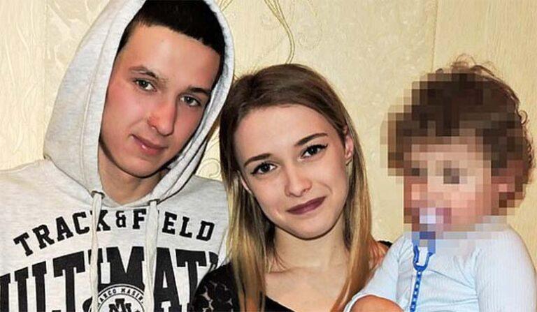 OH ÕUDUST – See noor 21-aastane naine sai surma väga haruldasel moel