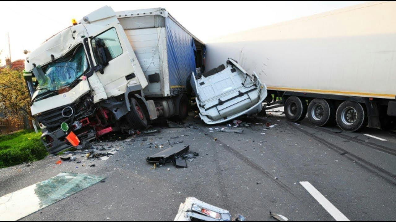 Jõgevamaal toimus ränkraske liiklusõnnetus veoautoga