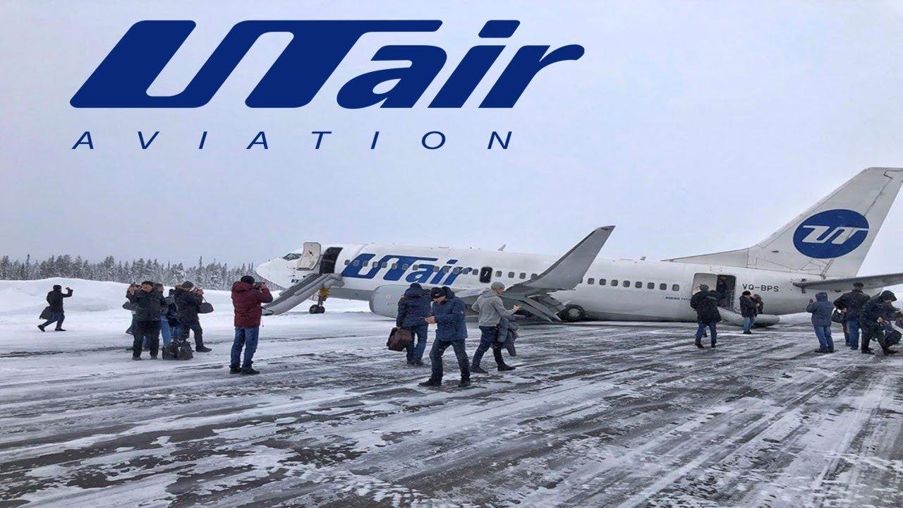 VIDEO täna  toimunud lennuõnnetusest