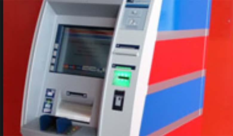 Rahvas nõutu – Kuidas Eesti pangaautomaadid töötama hakkavad kriisi ajal, kas tuleb sularaha puudus…
